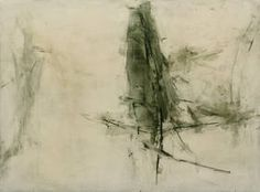 Masahiro Kanno artist - Google-søk
