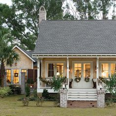 first home - Traditional Exterior Design, Pictures, Remodel, Decor and Ideas