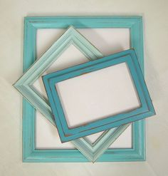 Image result for farmhouse decorations picture frames