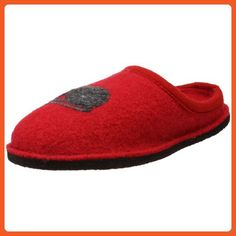 5b49e0bb8f63 29 Best Shoes - Slippers images | Slipper, Slippers, Bands