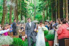 Casamento Michele e Caue – Fazenda Vila Rica