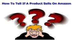 Amazon Fba, Sell On Amazon, Amazon Sales Rank, To Tell, Camel, Crafts, Stuff To Buy, Ebay, Hustle