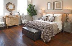 Homegoods Bedroom