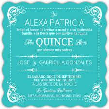 Get a free logo design using our quick and easy logo maker tool its image result for quinceanera invitations stopboris Choice Image