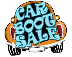 CAR BOOT SALE AT AFRICA ALIVE Kessingland Sunday 7th July 2013 – ROTARY CLUB of LOWESTOFT