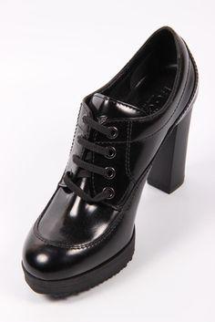 HOGAN Shoes - Shop IWG