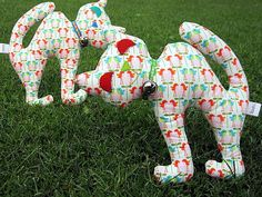 Cats, Riley Blake fabric Riley Blake, Dinosaur Stuffed Animal, Cats, Fabric, Animals, Tejido, Gatos, Tela, Animales