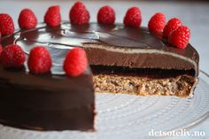 Cheesecake, Baking, Desserts, Food, Tailgate Desserts, Deserts, Cheesecakes, Bakken, Essen