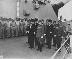 japan surrender ww2 dieulois