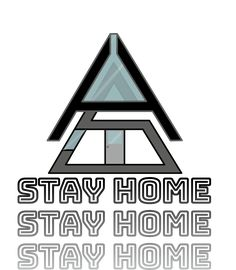 In times like these, it is more important than ever to pay attention and avoid every unnecessary contact with people, to safe lifes. Please help to stop spreading the virus. Pay Attention, House Design, Times, People, Architecture Design, People Illustration, House Plans, Home Design, Folk