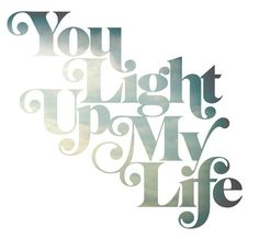 23 Best You Light Up My Life Images Bricolage Light Up Lights
