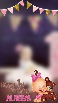 • #snapchat #snapchatgeofilter #snapchatgeofilters #geofilter #geofilters #uniquefilter #customgeofilter #customgeofilters #uniquefilters #partygeofilter #weddinggeofilter #weddinggeofilters #engagementsnapchatfilters #weddingsnapchat #birthdaygeofilter #weddingsnapchatfilters #weddingsnapchatfilter #جيوفلتر #bridalshowergeofilter #engagementfilter #فلتر_سناب #فلتر #فلاتر #فلاتر_سناب_شات #فلتر_زواج #جيو_فلتر #فلتر_سناب_شات#فلتر_عيدميلاد