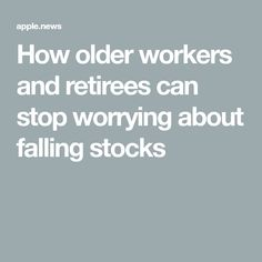 Preparing For Retirement, Early Retirement, Retirement Planning, Retirement Strategies, Marriage Records, Retirement Quotes, Funeral Planning, Family Research, Living Room