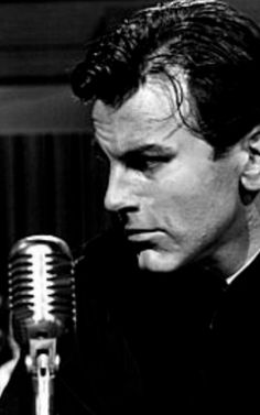 Best Actor Oscar Winners, Judgment At Nuremberg, Maximilian Schell, Vintage Microphone, Vintage Movies, Old Hollywood, Classic Hollywood, American Actors, Your Story