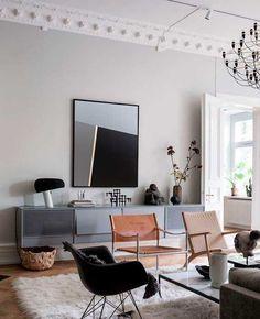 Minimalist Home Interior .Minimalist Home Interior Decor Room, Living Room Decor, Bedroom Decor, Art Deco Interior Living Room, Wall Decor, Home Design, Home Interior Design, Interior Design Software, Design Blogs