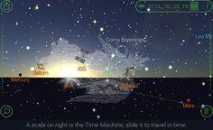 Star Walk: El universo en tus manos - https://www.vexsoluciones.com/noticias/star-walk-el-universo-en-tus-manos/