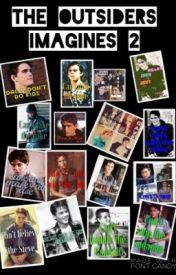 Read Dallas Imagine from the story Outsiders Visuals and Gif Imagines and Preferences by itz_audreyduh (Audrey Rubio) with reads. The Outsiders Preferences, The Outsiders Imagines, The Outsiders Fanfiction, Cuddling On The Couch, Darry, Love Ya, Led Zeppelin, Happy Thanksgiving, Reading Lists