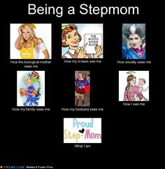 This is so true, the first one cracked me up because I know thats true too!!!!! LoL!!