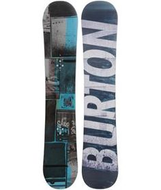 The Burton Process 3D Snowboard is all about high-end park performance. With a medium flex, true twin shape, and traditional camber profile, the Process packs the power and responsiveness needed to dominate the most demanding freestyle terrain. The tapered Pro-Tip construction reduces swing weight so you can maximize your spins, while the scooped tip and tail virtually eliminate catching so you can stomp the landing even when you come up a bit short.