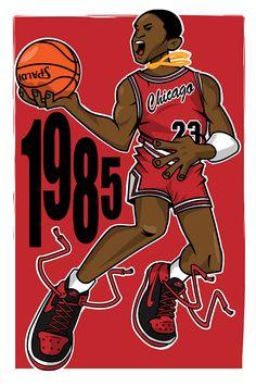 Basketball Ball Animation - Basketball Fashion Shoot - Basketball Art For Kids - Basketball Videos Drawings Basketball Drawings, Love And Basketball, Sports Basketball, Basketball Videos, Michael Jordan Art, Michael Jordan Basketball, Jordan Logo Wallpaper, Pop Art Posters, Nba Wallpapers