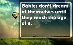 dbe4Dream Facts 12 25 Facts about dreams that say something about you (25 Photos)