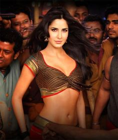 Katrina Kaif Photos: Katrina Kaif is one of the highest paid and sought–after actresses of Bollywood. Check out some Sizzling pictures of actress Katrina Kaif. Katrina Kaif Bikini Photo, Katrina Kaif Hot Pics, Katrina Kaif Images, Dj Remix, Beautiful Bollywood Actress, Most Beautiful Indian Actress, Indian Bollywood, Bollywood Fashion, Bollywood Bikini