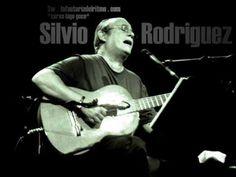 17 Ideas De Silvio Rodriguez Musica Canciones Trovas