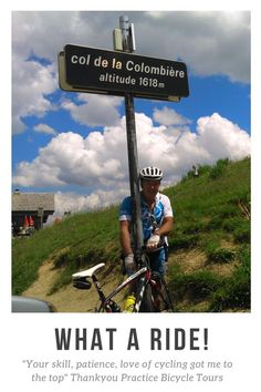 French Alps Bike Tours Ride famous Tour de France Cols all in 1 week from Lake Annecy, perfect challenging endurance or climbing week on offer Lake Annecy, Cycling Holiday, Famous French, French Alps, Bike, Climbing, Cowls, Bicycle, Bicycles