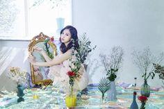 Twice Twicetagram Mina 트와이스 트와이스타그램 미나