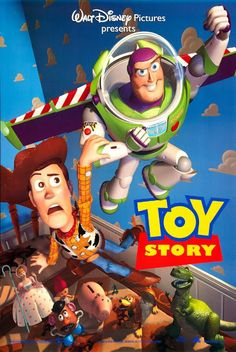 Rating : 8.3/10 ,Votes : 629,516 Movie Name : Toy Story 1995 Rated : G Runtime : 81 min Awards : Nominated for 3 Oscars. Another 23 wins & 18 nominations. Country : USA Toy Story 1995 720p Hindi BRRip Dual Audio Full Movie Download & Watch Online Language: Hindi + English Quality:... Download From Here : http://worldfree4u.cool/2017/03/11/toy-story-1995-720p-hindi-brrip-dual-audio-direct-links/