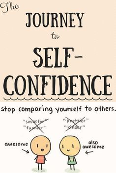 We all have moments where we compare ourselves to others. But, in order for us to have true self-confidence we need to find ways of not doing that. We are all fabulous and we all have special gifts to share with the world! Read this article for some tips Building Self Confidence, Self Confidence Tips, Confidence Quotes, Coaching, Comparing Yourself To Others, Self Acceptance, Mindful Living, Motivation, Change