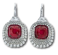 """The Divine Collection 