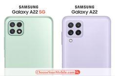 #samsunggalaxy #samsung #samsunghome #samsunggalaxya22 #galaxya22 #samsungmobile #smartphone #cellphone #mobile Camera Aperture, Macro Camera, Samsung Galaxy Smartphone, Mobile Phone Price, Color Depth