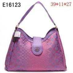 Coach Online,Coach Carter Quotes,Coach Outlet In Grand Prairie,$54 http://bestcbagsale.com/