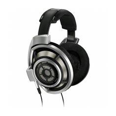 Sennheiser HD800 Reference Class Headphones