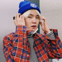 suga yoongi agust d Daegu, Yoonmin, Kpop, Agust D, Min Suga, Bts Group, Boyfriend Material, Korean Boy Bands, Jimin