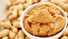 home-peanut-butter