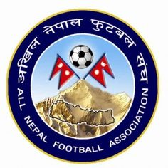 The All Nepal Football Association (Anfa) on Wednesday set April 10 deadline for election of Bhaktapur District Football Association (FA. Nepal, Football Mexicano, Soccer Logo, Association Football, Team Mascots, Most Popular Sports, Soccer Kits, International Football, National Football Teams