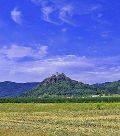 Az ország 10 legszebb természeti csodája   femina.hu