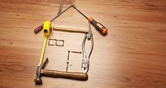 Change in home improvement budgets for 2018 - http://www.propertyreporter.co.uk/household/change-in-home-improvement-budgets-for-2018.html    Mortgage Advice in Beverley - http://www.propertyreporter.co.uk/household/change-in-home-improvement-budgets-for-2018.html    #Mortgage #Advice #Beverley #homeimprovementmortgage,