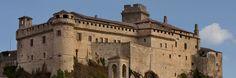 Perché visitare la Fortezza di Bardi, inserita nel Circuito dei 22 Castelli del Ducato di Parma e Piacenza? http://www.castellodibardi.it/
