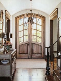 French Country Home FlooringWall Stonetilewood Pinterest - French country magazine