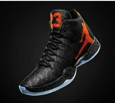 84 Best Team Jordan Crew images | Air jordans, Jordans, Sneakers