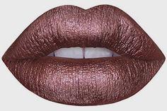New LIME Matte Lipsticks Metallic Cream 10 Colors MIRAGE BEETLE Waterproof Long Lasting Liquid Lipstick Matte Lips Makeup  BUY NOW     $17.11    Ingredient:LipstickSize:Full SizeBenefit:Long-lastingNET WT:0.026kgQuantity:1Model Number:lipstick Product DescriptionNew LIME ..  http://www.beautyandluxuryforu.top/2017/03/11/new-lime-matte-lipsticks-metallic-cream-10-colors-mirage-beetle-waterproof-long-lasting-liquid-lipstick-matte-lips-makeup-2/