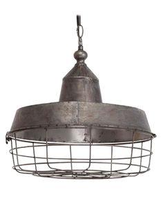Mercana Pendant Lamp