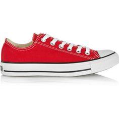 91cc7392407e Cheap Womens Basketball Shoes