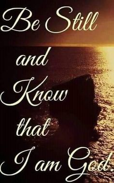 Scriptures, God, Dios, Allah, The Lord, Bible Verses