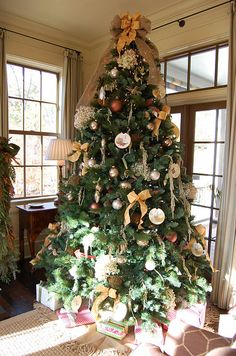235 best Christmas: Southern Christmas images on Pinterest ...