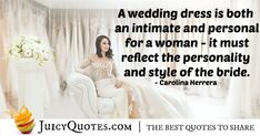 White Wedding Dress Quotes White Wedding Dress Quotes - white wedding dress quotes Hailey Bieber, née Baldwin, has appear her bells dress in abounding on amusing media – but the Bridal Quotes, Wedding Quotes, Carolina Herrera, Beautiful Bride Quotes, Wedding Captions For Instagram, Bridesmaid Quotes, Elegant White Dress, Dress Quotes, Wedding Pinterest