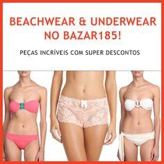 Aproveite http://www.bazar185.com.br/